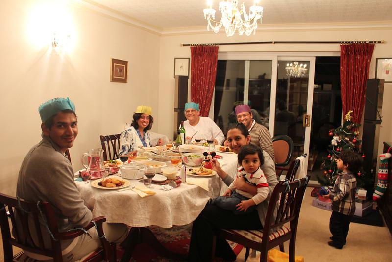 Christmas 2012 068.JPG