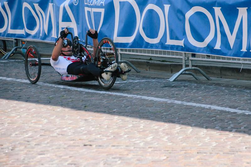 ParaCyclingWM_Maniago_Samstag2-11.jpg