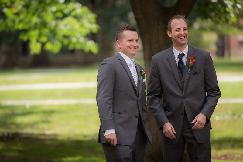 bap_schwarb-wedding_20140906114707PHP_9783