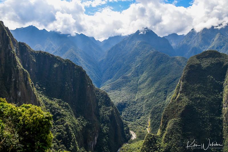 2018 Machu Picchu-37.jpg