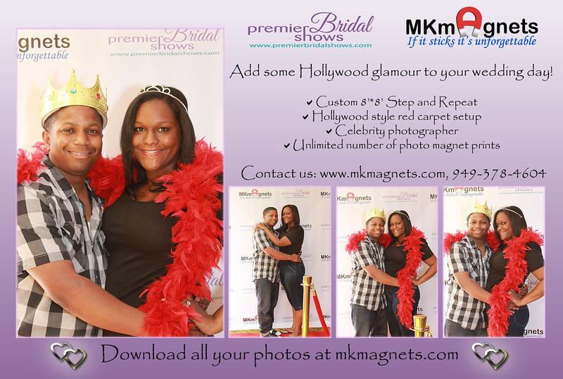 MK Hollywood Glamour (64).jpg