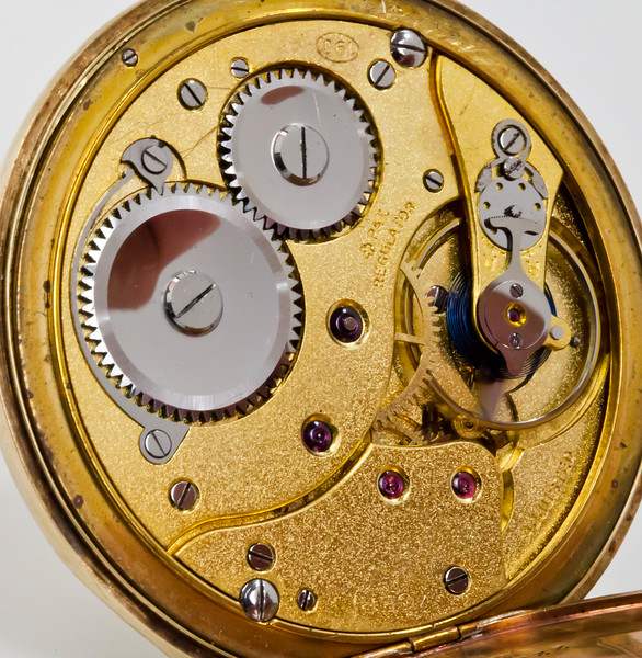 Estates Consignments - Moeris Pocket Watch - 14kt-051.jpg