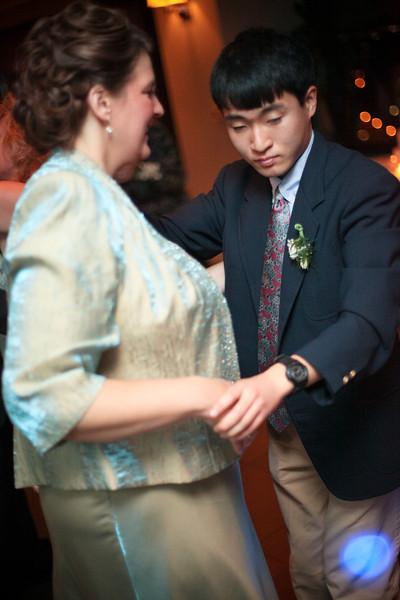 CS-Wedding-1320.jpg
