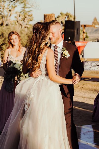 Elise&Michael_Wedding-Jenny_Rolapp_Photography-811.jpg