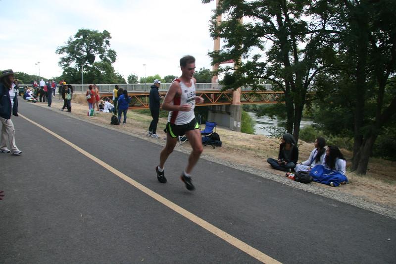 Sac 17th Marathon 007.JPG