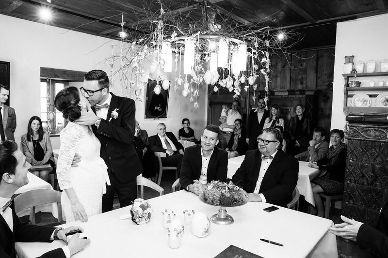 Hochzeit-Fraenzi-und-Oli-2017-224.jpg