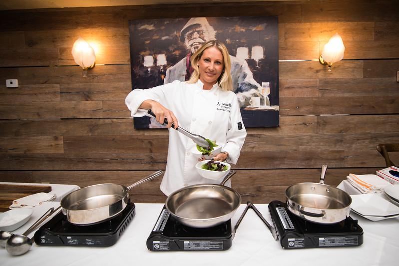 171020 Antonio & Fiorella Cagnolo Cooking Class 0005.JPG