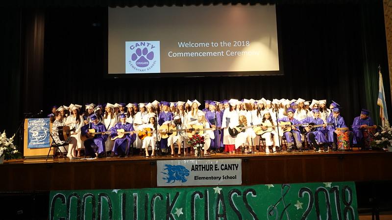 Class of 2018_052.JPG