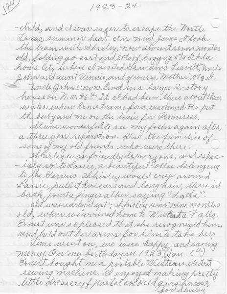 Marie McGiboney's family history_0120.jpg