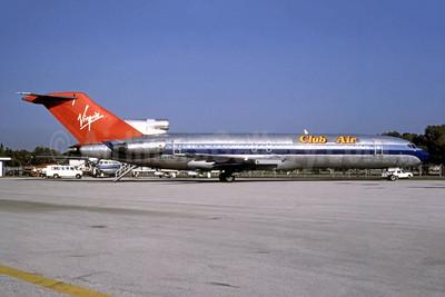 Club Air (Ireland)