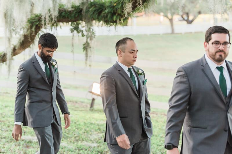 ELP0125 Alyssa & Harold Orlando wedding 639.jpg