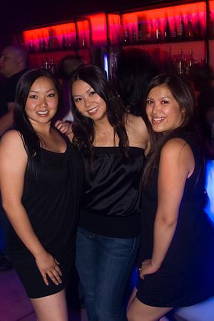 2009-06-26 [Friday Night, Bliss, Fresno, CA]