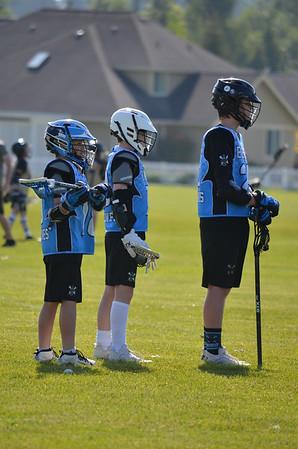 05-22-2021 56 Boys at NSYL Tournament