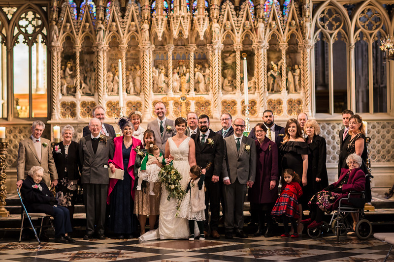dan_and_sarah_francis_wedding_ely_cathedral_bensavellphotography (183 of 219).jpg