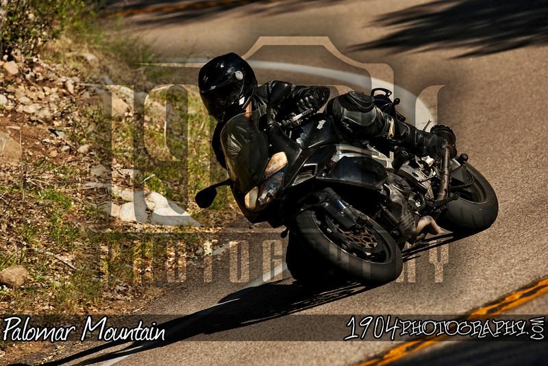 20110129_Palomar Mountain_0532.jpg