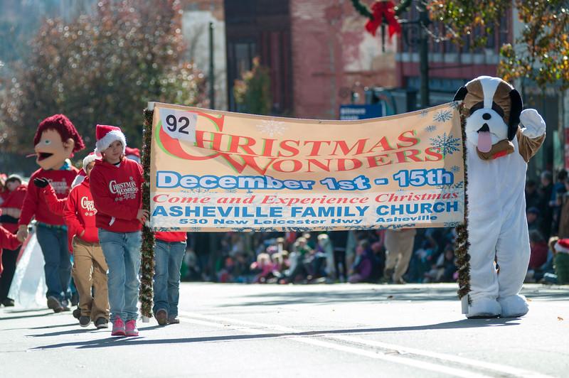 22015 Asheville Holiday's Parade_88.JPG
