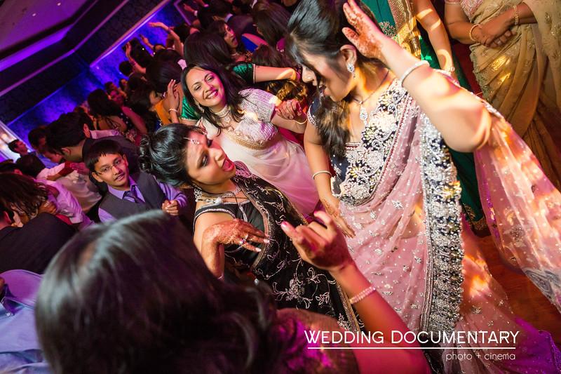 Rajul_Samir_Wedding-1326.jpg