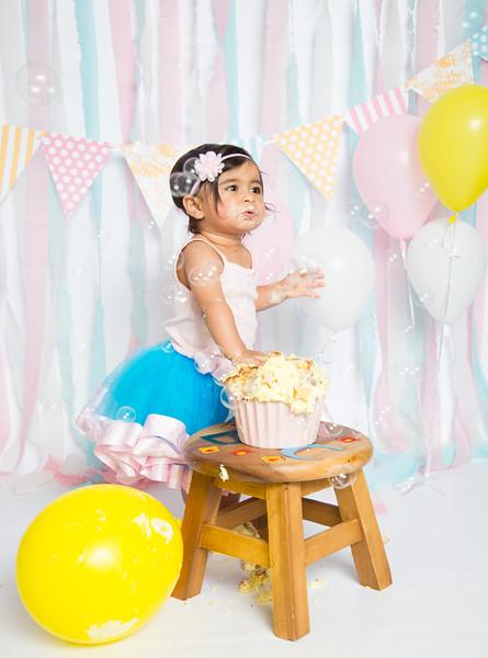 Aathma's Birthday (129).jpg