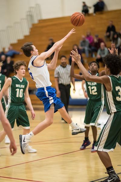 Grant_Basketball_1318_384.JPG