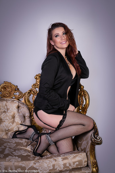 Melissa Morris-328.jpg
