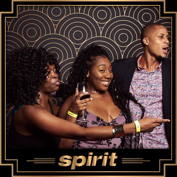 Spirit - VRTL PIX  Dec 12 2019 319.jpg