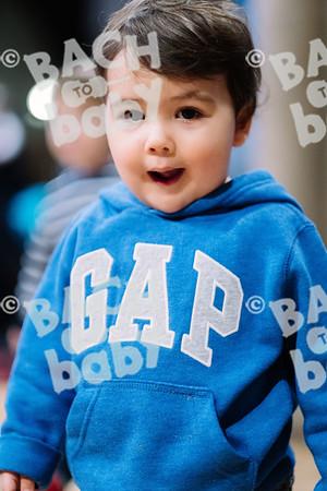 © Bach to Baby 2019_Alejandro Tamagno_Pimlico_2019-11-24 038.jpg