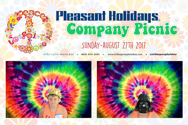 Pleasant_Holidays_Picnic_2017_Prints_ (13).jpg