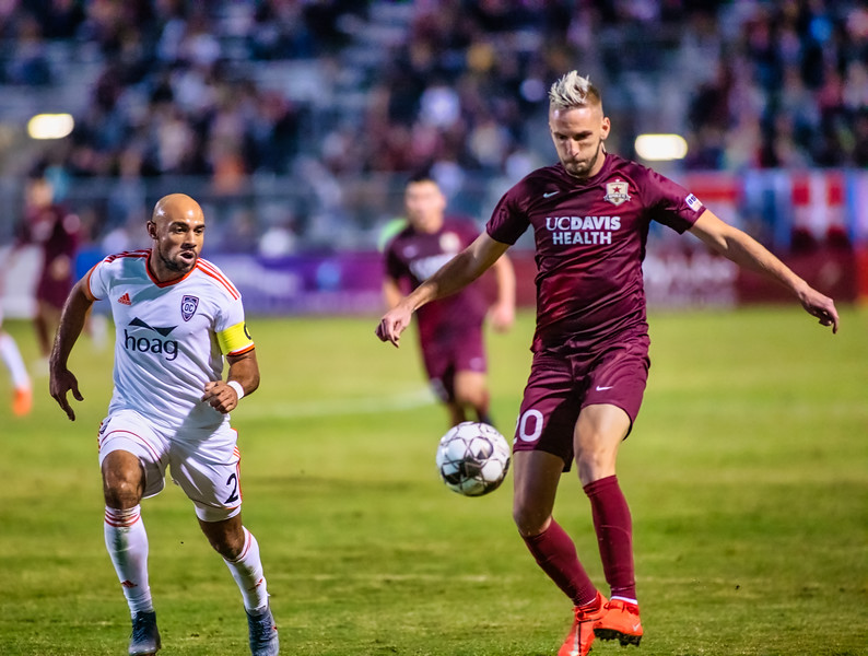 Sac Republic 10-12-19-15-2019.jpg