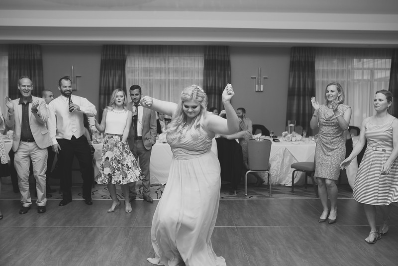 unmutable-wedding-gooding-0733-2.jpg