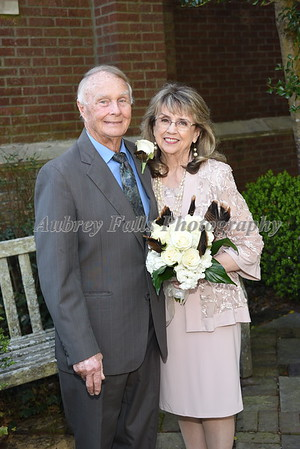 Cindy & Bob Neill