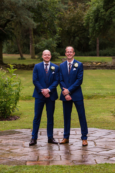 Sam_and_Louisa_wedding_great_hallingbury_manor_hotel_ben_savell_photography-0143.jpg