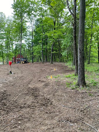 2021-Part 1 - landscaping- 5/16/2021