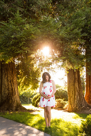 Danielle P Maternity