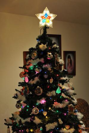 12/25/11 Christmas
