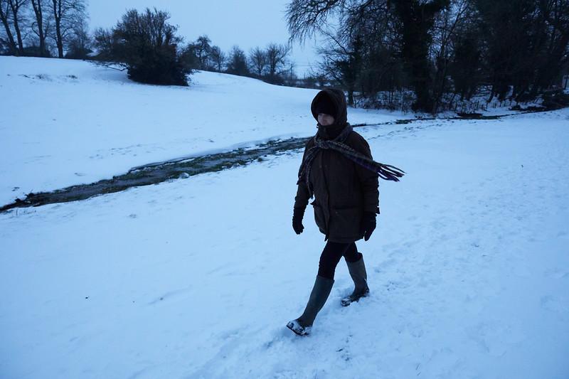 Snow Mar18 26.jpg