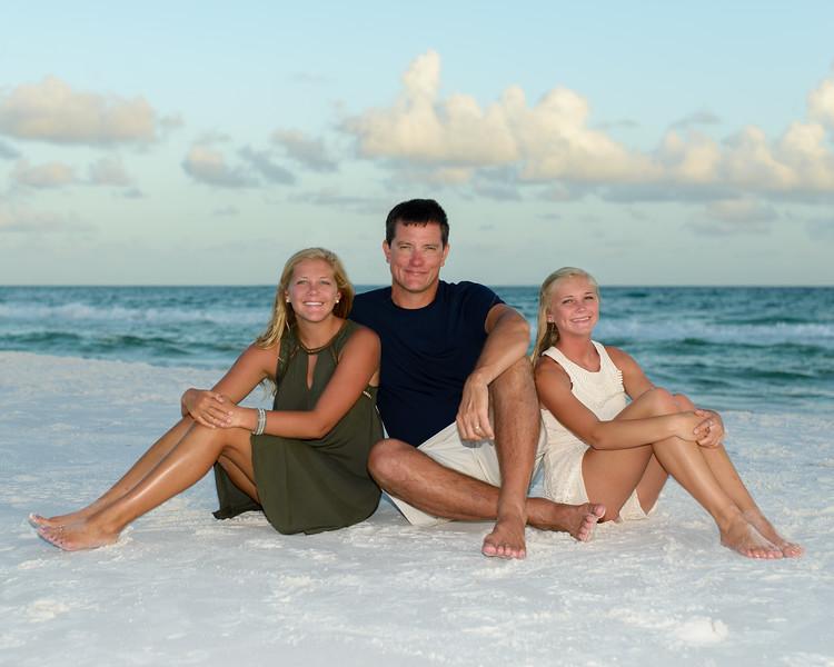 Destin Beach PhotographyDEN_5706-Edit.jpg