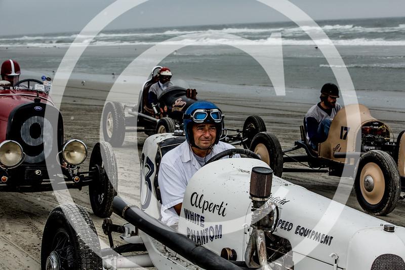 race of gentlemen-0757-3.jpg