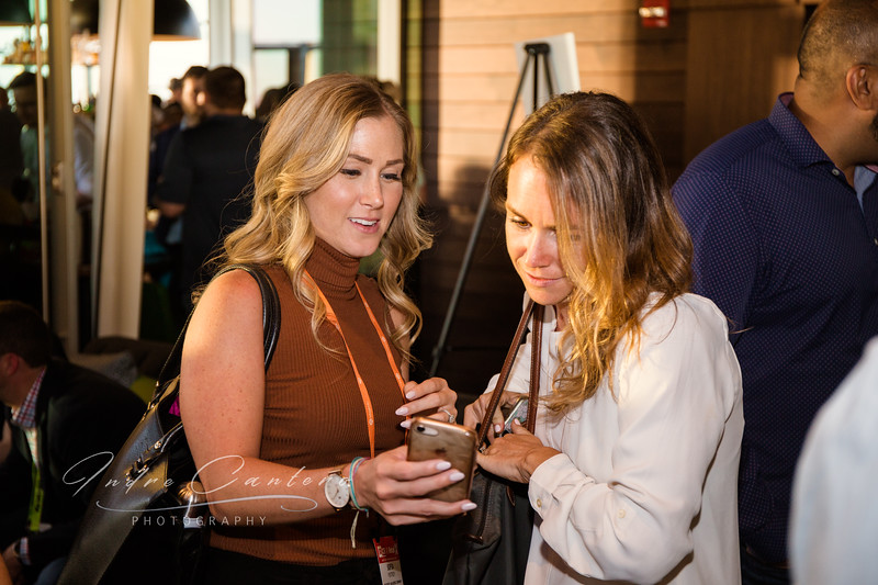 networking event-43.jpg