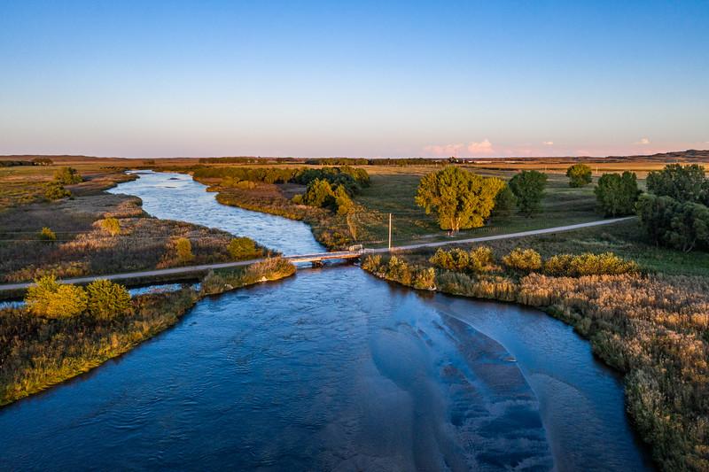 Horn Ranch-0192.jpg