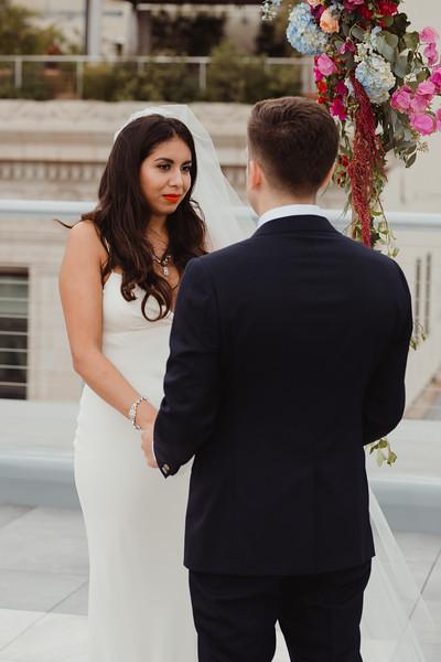 www.jennyrolappphoto.com_Liz_Drew_Wedding_LAAC-253.jpg