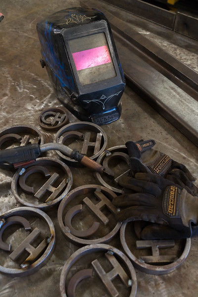 Anderson Ironworks In Shop-25.jpg