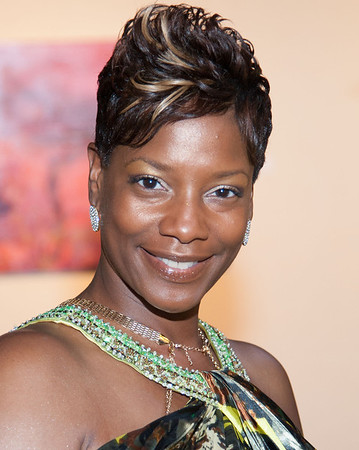 Michelle PhD