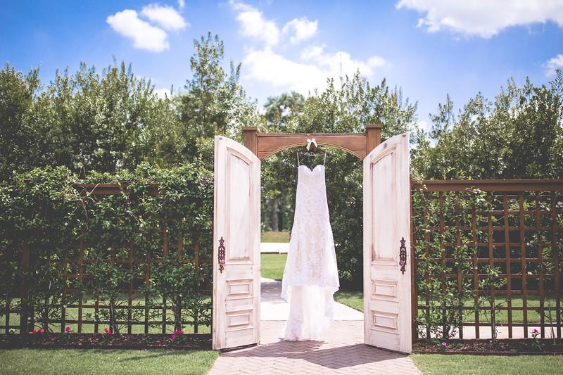 acacia and dan wedding print-73.jpg