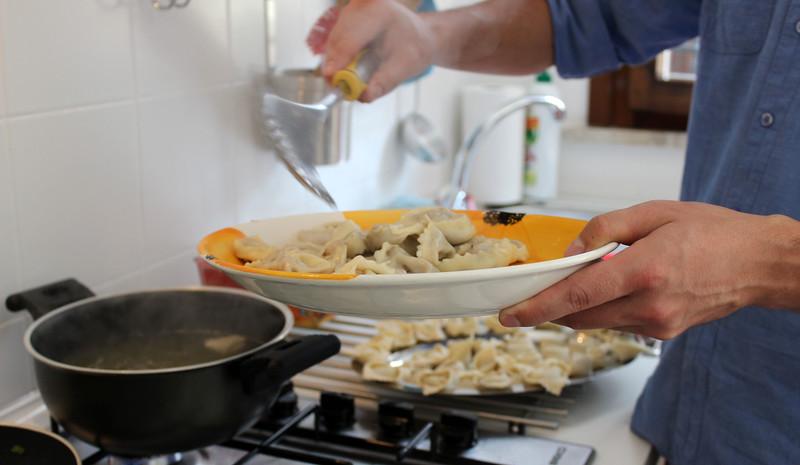 Italy-Ferrara-Cooking-Class-07.JPG