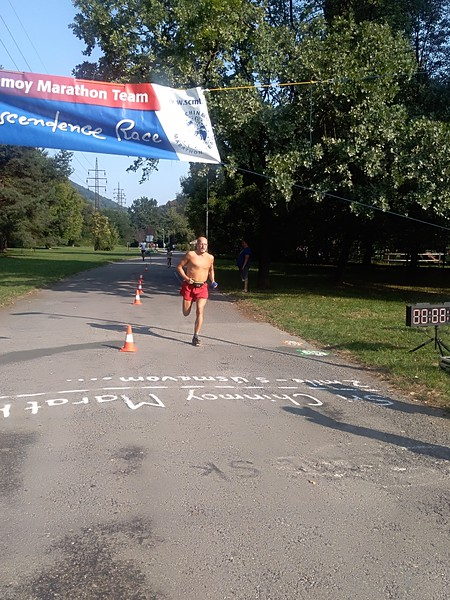 2 mile kosice 61 kolo 01.09.2018-033.jpg
