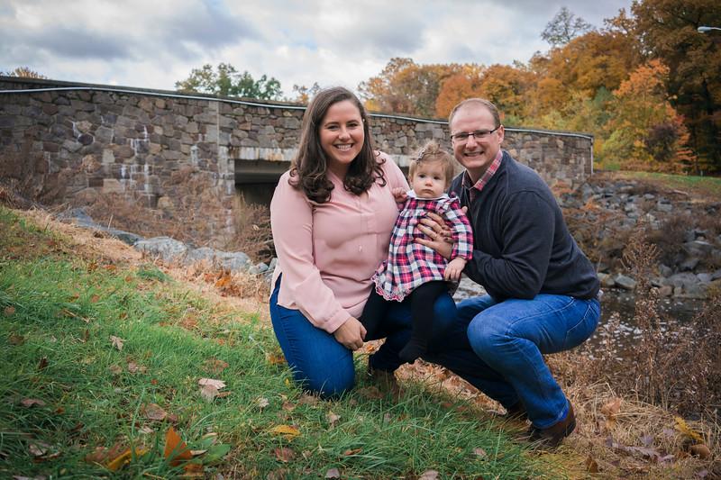 Carr Family-34.jpg