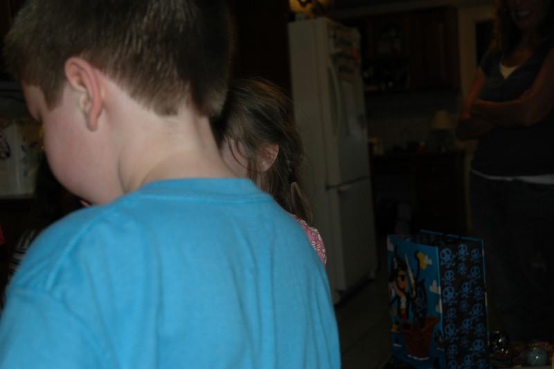 Sean's birthday party 055.JPG