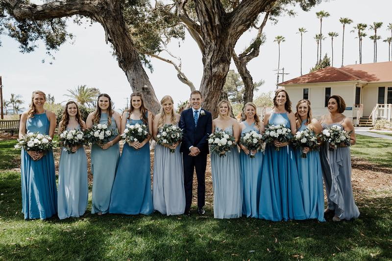 Schalin-Wedding-7551.jpg