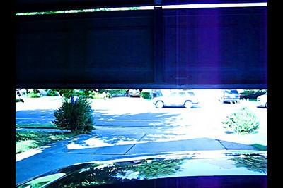 Time-Lapse Video HD