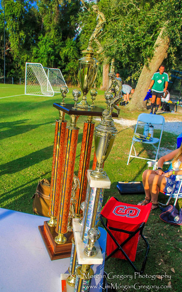1st Annual CHARLESTON CHARITY CUP SOCCER TOURNAMENT
